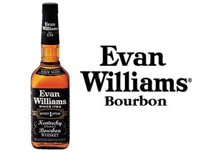 エヴァン・ウィリアムス