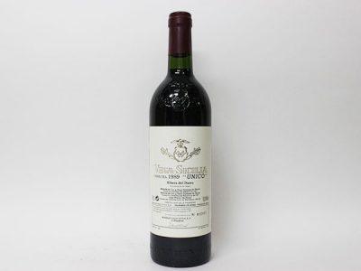 ウニコ ワイン